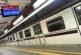 Човек на релсите в столичното метро