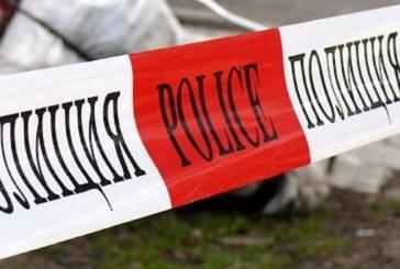 Шестима разстреляни в къща в Загреб