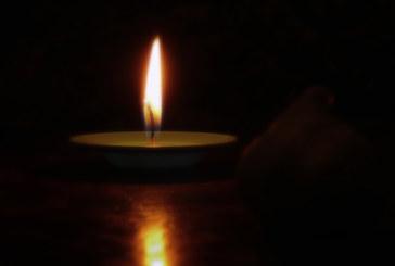 Почина уважаван лекар в Югозапада