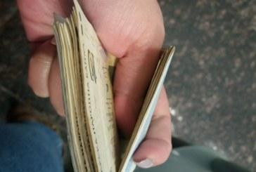 Eвропа сметна: ¼ от българите с доходи под линията на бедност