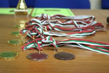 Община Благоевград бе домакин на традиционен шахматен турнир