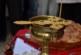 С благословията на Неврокопски митрополит Серафим! Кметът д-р Камбитов и Църковното настоятелство определиха местата за поставяне на параклиси в Благоевград
