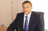 Поздравителен адрес на кмета Камбитов по случай 106-годишнината от освобождението на Горна Джумая и Пиринска Македония