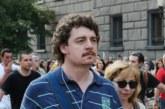 "Камен Донев купи апартамент на ""Витошка"" за 600 бона"