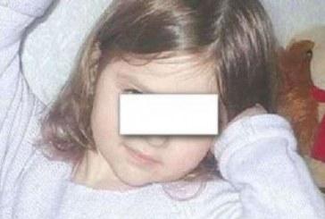 ВАС отмени 100-те хиляди лева обезщетение за смъртта заради забавена трансплантация на 5-годишна Габи