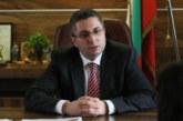 Бившият министър Н. Нанков подаде оставка като депутат