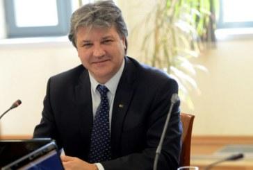 Командироваха санданския съдия Д. Узунов в Административен съд – Благоевград