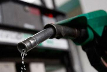 Голяма промяна в бензиностанциите в Европейския съюз