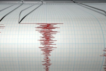 Разрушително земетресение по сценарий! 7,5 по Рихтер удари Вранча