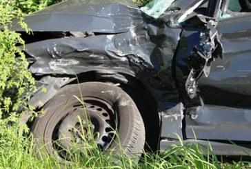 Идентифицираха един от загиналите в катастрофата в Калабрия