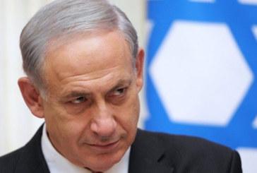 Напрежението ескалира: Нетаняху заплаши да подпали Газа с мащабна военна офанзива