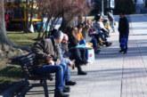 Големи промени в изчисляването на пенсиите
