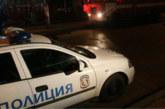 Шокиращи подробности за стрелбата по офис в София, проговори охранителят