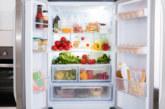Голяма заблуда! 9 храни, които нямат нищо общо с представата ни за тях