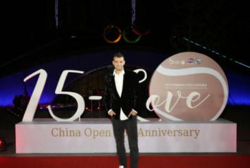 Гришо: Защо да не спечеля турнира в Китай?