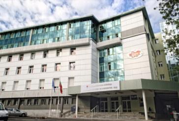 За пръв път в България извършиха уникална животоспасяваща операция