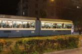 Жестоки размирици в Цюрих след загубата на Лудогорец