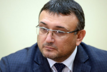Вътрешният министър с разкритие за зверското убийство на красивата русенска журналистка