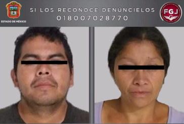 Задържаха семейство, разследвано за смъртта на повече от 20 жени