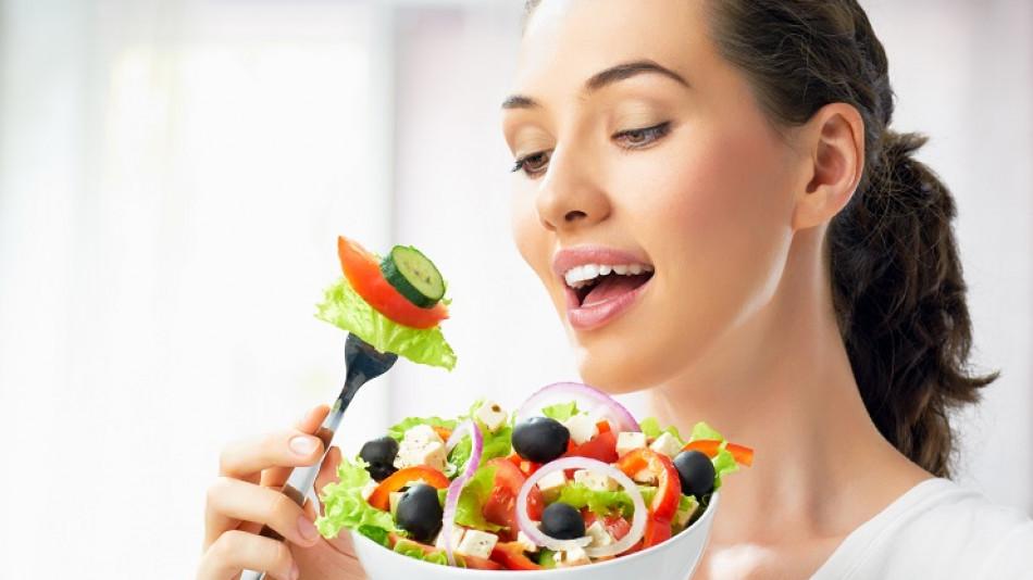 5 лесни стъпки за бързо отслабване без диети и упражнения