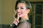 Емилия се събра с бившия си съпруг Коко Динев за…