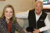 Милиардер заведе скандално дело срещу дъщеря си