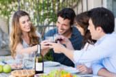 Проучване с тревожни данни за консумацията на алкохол