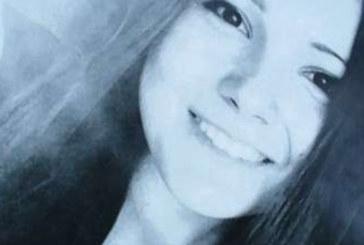 До 12 години затвор за отличничката Мария, убила изнасилвача Боньо Фаса при самозащита