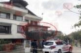 Екзекуторът от Сарафово е бивш шофьор на такси