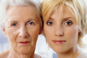 Учени посочиха веществата, от които се нуждае организмът, за да живее дълго и без заболявания