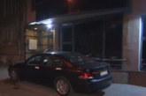 Първи подробности за стрелбата по офис в София
