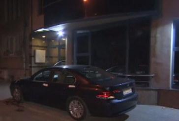 Все още няма задържан за стрелбата в София