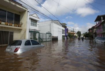 Учени бият тревога: Очакват ни безкрайни дъждове и наводнения