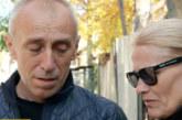 Родителите на Викторио показаха писмо, което хвърля светлина върху трагедията