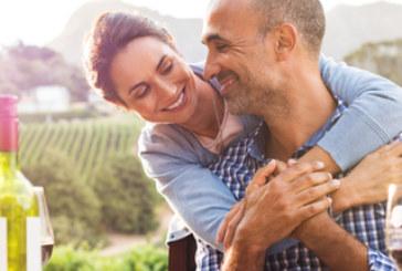 Моногамията – по-трудна за жените, отколкото за мъжете