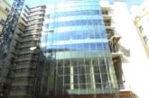 Бившият дом на БКП става парламент с европейска фаца, на депутатите ще им е широко и ще говорят от място (СНИМКИ)