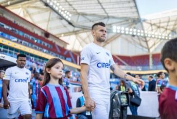 Синът на шефа на орлетата В. Попов – Страхил, с трета поредна загуба