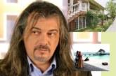 Халваджиян с палати за милиони! Къпят се в лукс във вили на Малдивите и Тоскана