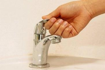 Село бедства! Стотици без вода, пускат живителната течност само нощем