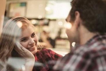 Какво кара един мъж да обича една жена