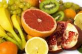 5 храни, които е по-добре да се ядат с обелките