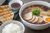 6 японски тайни за дълголетие