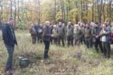 Семинар по стопанисване на издънковите дъбови гори в ЮЗДП