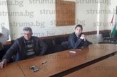 Шест фирми кандидати да чистят от сняг улиците в Разложко, борят се за 180092 лева