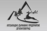 Близо 3000 дка нови гори залесява ЮЗДП до края на годината