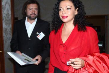 Семейство Баневи с възражения по обвиненията на спецпрокуратурата