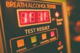Задържаха 40-годишна жена, шофирала с 3.26 промила алкохол