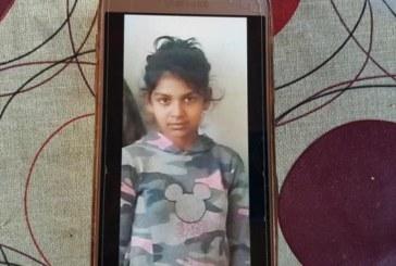 Блъснатата от джип 11-годишна Сара не се събуди от комата, почина в болницата