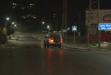 """В """"Пирогов"""" се борят за живота на 19-годишното момче, блъснато снощи в Своге"""