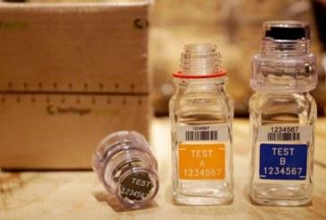 Откриха огромно количество допинг в болница